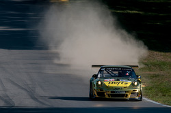 #11 JDX Racing: Tim Pappas, Jeroen Bleekemolen