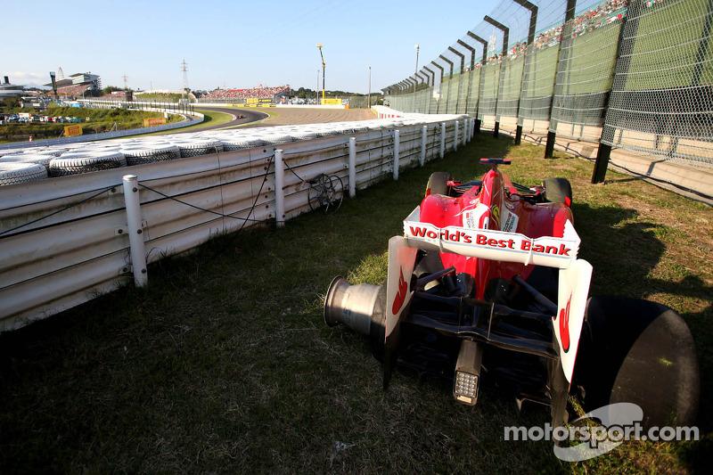 Sebastian Vettel, Red Bull Racing, Fernando Alonso, Scuderia Ferrari