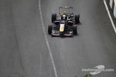 GP de Macau