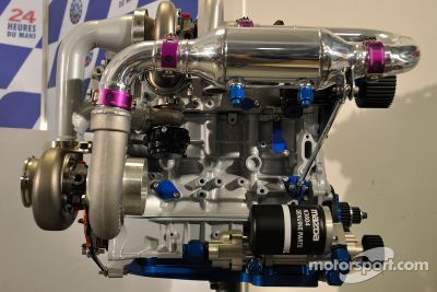 Mazda6 SKYACTIV-D unveiling
