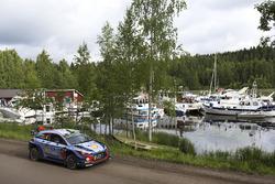 Ралі Фінляндія