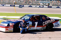 Mark Martin, Roush Racing Ford