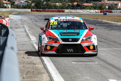 TCR Portugal