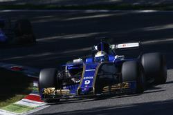 Гран Прі Італії