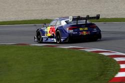 Mattias Ekström, Audi Sport Team Abt Sportsline, Audi A5 DTM