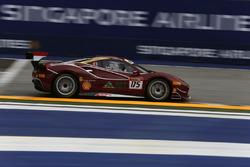Ferrari Challenge Asia-Pasific