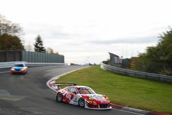 Norbert Siedler, Klaus Bachler, Frikadelli Racing, Porsche 911 GT3 R