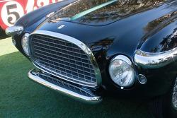 1952 Ferrari 212 Inter Vignale
