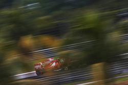 Felipe Massa, Ferrari F138 and team mate Fernando Alonso, Ferrari F138