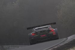 Dirk Adorf, Jens Klingmann, Martin Tomczyk, BMW Team Schubert, BMW Z4 GT3
