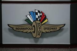 Detalle Indy