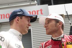 Mattias Ekström, Audi Sport Team ABT Sportsline Audi A5 DTM