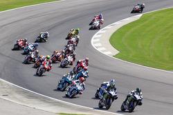 Superbike Start Race 2