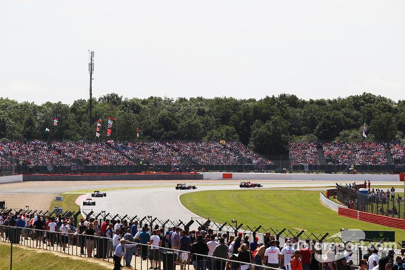 Fernando Alonso Ferrari F138