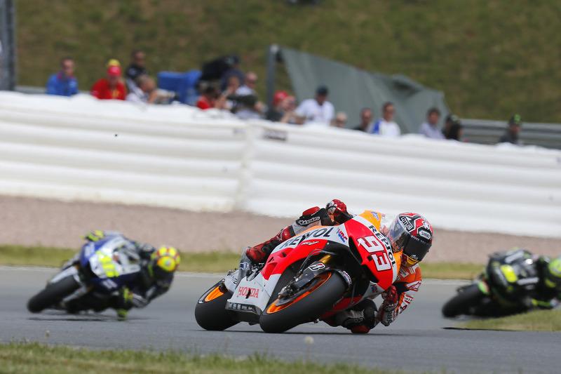 2013 - Гран Прі Німеччини