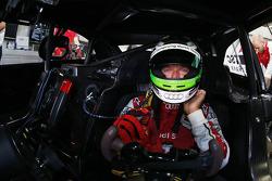 Timo Scheider, Audi Sport Team ABT Sportsline, Audi A5 DTM