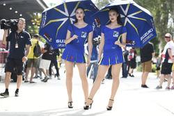 GP della Malesia