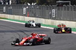 GP del Messico