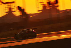 #95 Aston Martin Racing Aston Martin Vantage: НІкі Тім Марко Соренсен