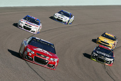 Dale Earnhardt Jr., Hendrick Motorsports Chevrolet, Kasey Kahne, Hendrick Motorsports Chevrolet