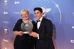 FIM Awards Ceremony
