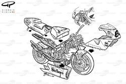1995 illustration