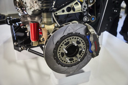 Presentazione Skoda Motorsport
