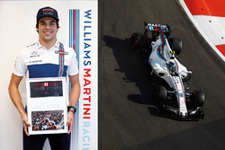 Premios F1 Racing