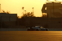 #27 GP Extreme Renault RS01 GT3: Frederic Fatien, Roald Goethe, Stuart Hall