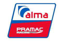 Alma Pramac announcement