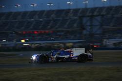 #32 United Autosports Ligier LMP2: Will Owen, Hugo de Sadeleer, Paul Di Resta, Bruno Senna