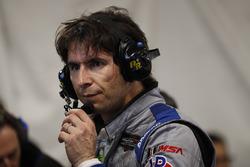 #14 3GT Racing Lexus RCF GT3, GTD:  Bruno Junqueira,
