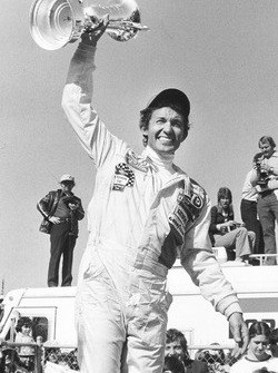 1. Richard Petty