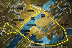 Kopenhag GP projesi