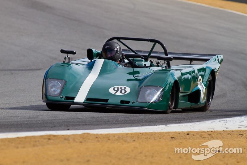 1978 Lola T298