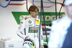 Augusto Farfus, BMW Team RBM