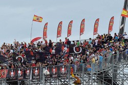 Jorge Lorenzo fans