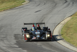 #552 Level 5 Motorsports HPD ARX-03b Honda: Scott Tucker, Marino Franchitti, Guy Cosmo