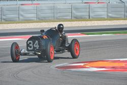 1934 Chevrolet Prewar