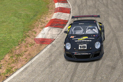 Motorsport.com RUF RT 12 R