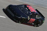 Phil Parsons Racing