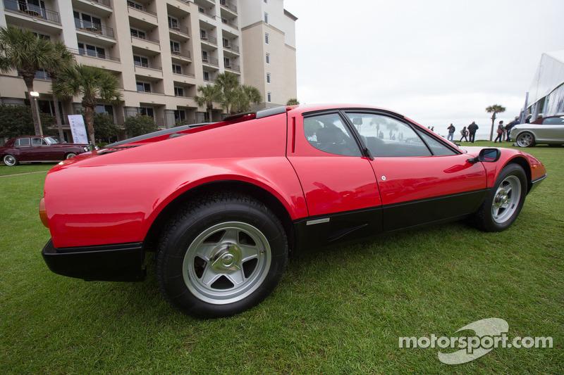 Ferrari 512BB