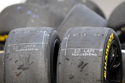 Option Hankook Tires