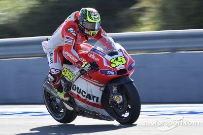 GP Spanyol