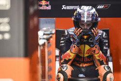 Пол Эспаргаро, Red Bull KTM Factory Racing