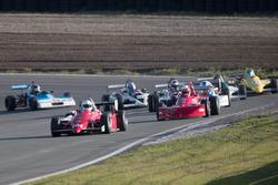 EK Formule 3