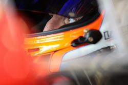 #30 Frikadelli Racing Team Porsche 991 GT3 R: Lance David Arnold