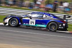 Emil Frey Lexus Racing