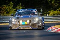 Rotek Racing