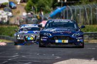 Stadavita Racing Team